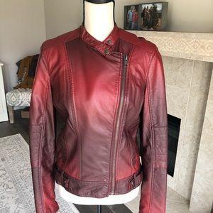KUT from the Cloth Moro Jacket